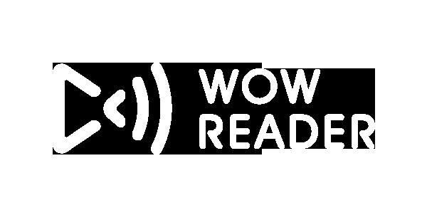WowReader